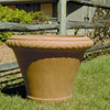 English Manor Planter