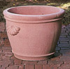 Medium Patio Planter