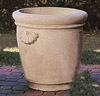 Chateau Planter, Large