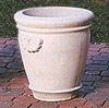 Chateau Planter, Small