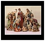 Small to Large Nativity Sets, Statues and Sculptures