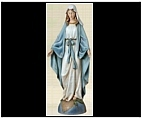 Our Lady of Grace - 14